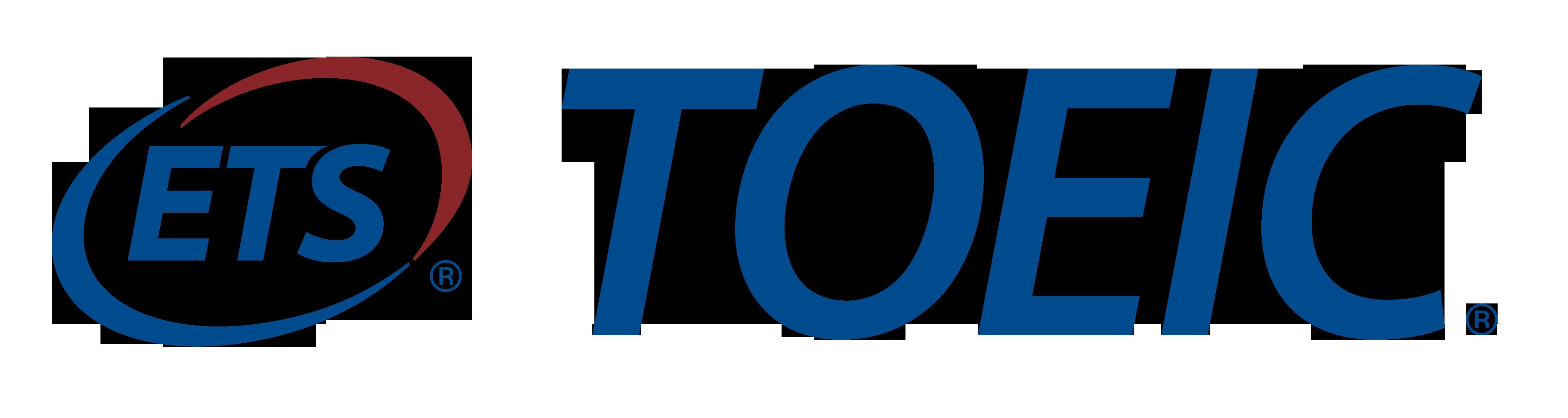 logo-toeic-transparent